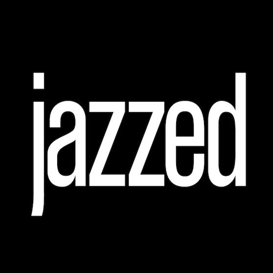 jazzed